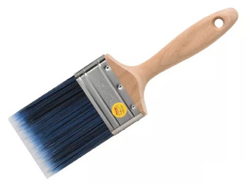 Purdy 144234730 Pro-Extra Monarch Paint Brush 3""